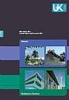 UK Coal annual report 2008