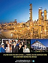 Valero Energy annual report 2006