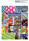 WH Smith Plc annual report 2009