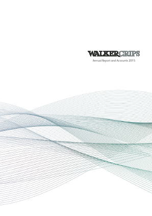 Walker Crips Group Plc annual report 2015